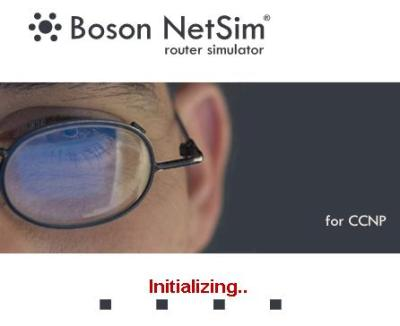 Image result for boson netsim
